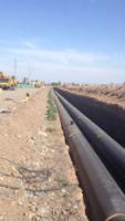 奇台县2×350MW热电联产项目配套热网建设项目.png